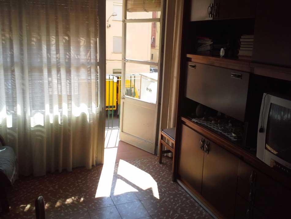 piso en venta castellon calle ulloa salon1