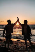 मित्र - सुभाषित 【संस्कृत सुभाषित】[sanskrit subhashit on friends]