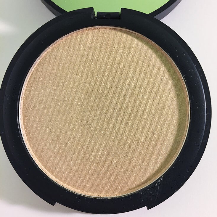 e.l.f. Highlighting HD Powder Starlight Glow