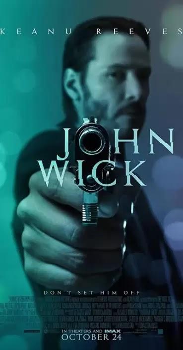 John Wick 2014 download 360p,480p, 720p MLRBD.COM