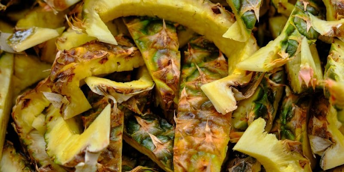 BENIN: ENABEL to finance five pineapple waste recovery projects