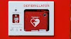 Premier League to donate 2,000 defibrillators to grassroots football across England