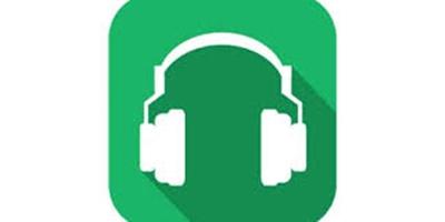 Aplikasi Download Lagu Terbaik