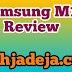 Samsung M10 Review