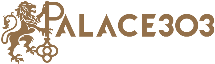 PALACE303