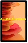 Cara Flash Samsung Galaxy Tab A7 (SM-T505) 100% Work