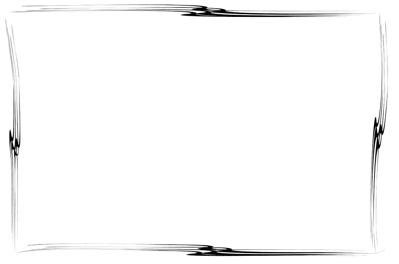 de_04 Page 112