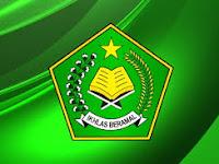 Berikut Daftar Formasi PPPK, Guru Madrasah Tahun 2021