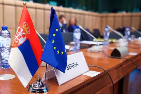 Nőtt a szerb külkereskedelmi forgalom hiánya az első nyolc hónapban