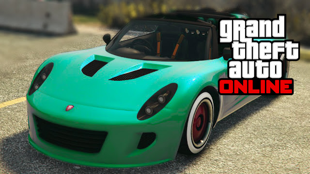 The Coil Rocket Voltic: Why is it one of the best electric cars in GTA 5 Online - AdeelDrew rocket voltic,coil rocket voltic,gta 5 rocket voltic,voltic,rocket,gta online rocket voltic,gta rocket voltic,rocket voltic gta 5,rocket voltic review,rocket voltic custom,coil voltic,rocket voltic vs scramjet,rocket car,gta 5 rocket voltic story mode,rocket voltic how to customize,voltic rocket,coil rocket voltic review,rocket voltic test,rocket voltic tips,best rocket voltic,rocket voltic fast,rocket voltic jumps,rocket voltic stunts,rocket voltic tricks,how to use the rocket voltic