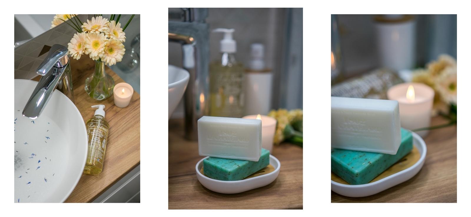 4a naturalne mydła jakie najlepsze mydło dla alergików mydła na trądzik tanie mydła marsylskie z aleppo co to jest mydło naturalne jakich składników unikać w mydle mydło w płynie czy mydło w kostce
