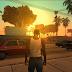 """""""GTA San Andreas"""" está sendo distribuído gratuitamente"""
