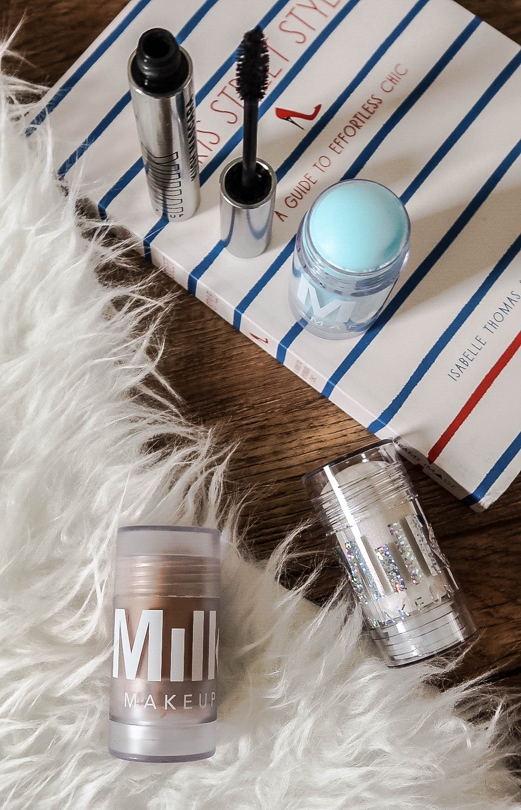 Milk Makeup UK Launch, Milk Makeup Reviews