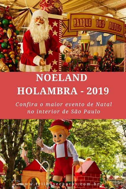 Noeland Holambra