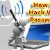 How To Crack & Hack WiFi Password 2018
