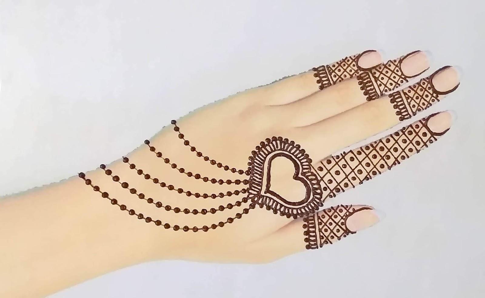 Ramzan-mehndi-designs-2020