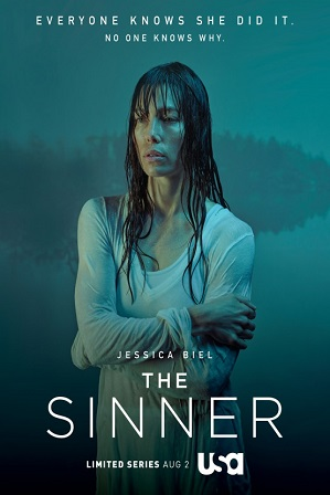 Watch Online Free The Sinner Season 1 Download All Episodes 480p