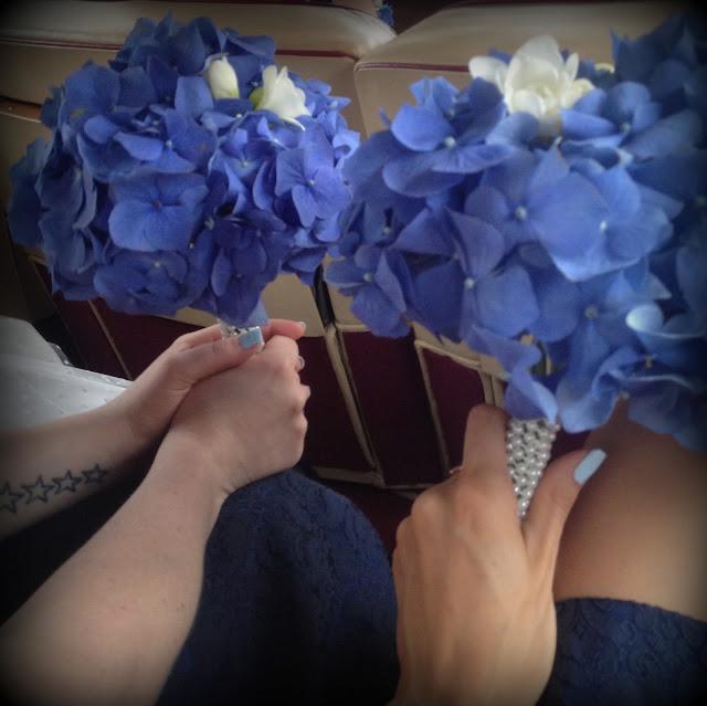 essie-borrowed-and-blue-wedding-nails-hydrangea