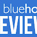 Bluehost Review: Hosting Plans, Ratings, Pricing & More
