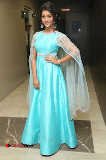 Actress Pooja Jhaveri Stills at Dwaraka Audio Launch .COM 0133.JPG