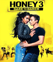 Honey 3: Dare to Dance<br><span class='font12 dBlock'><i>(Honey 3: Dare to Dance )</i></span>