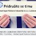 JAVNI KONKURS: ZAMJENIK DIREKTORA SEKTORA MARKETING -1 izvršilac