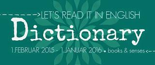 http://booksandsenses.blogspot.de/2015/01/lets-read-it-in-english-2015-dictionary.html