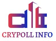 crypollinfo обзор
