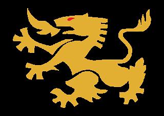 Admira Logo Vector