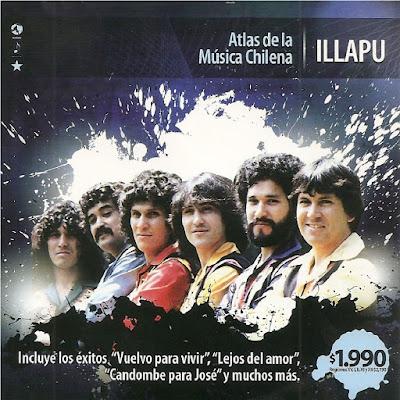 Cd Illapu-atlas de la musica chilena ILLAPU%2B-%2BATLAS%2BDE%2BLA%2BMUSICA%2BCHILENA%2B%25281%2529