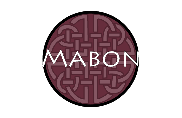 Mabon Sabbat