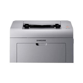 Samsung ML-1610 Monochrome Laser Printer