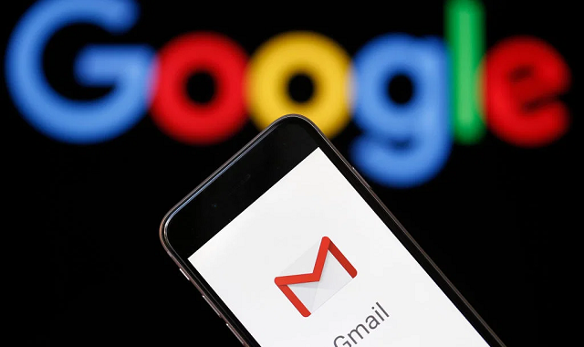 You can now directly save Gmail image attachments to Google Photos