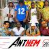 AUDIO l Kikosi Kazi Ft Chibwa - ANTHEM l Download
