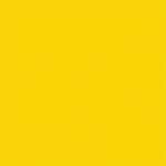 yellow in Spanish