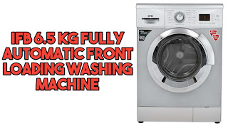 Best Washing Machines in India 2020 | Fully Automatic