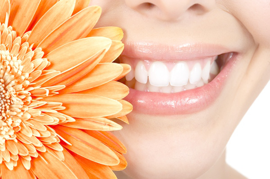 HOW COSMETIC DENTISTRY CAN IMPROVE A PERSON'S QUALITY OF LIFE