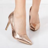 pantofi-dama-ocazie-11