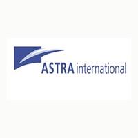 Lowongan Kerja S1 Terbaru di PT Astra Honda Motor Samarinda September 2020