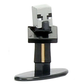 Minecraft Jada Evoker Other Figure