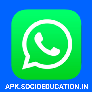 How to Recover Deleted msg in whatsapp apk