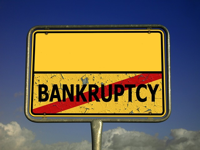 A Simple Guide to Building Credit After Bankruptcy