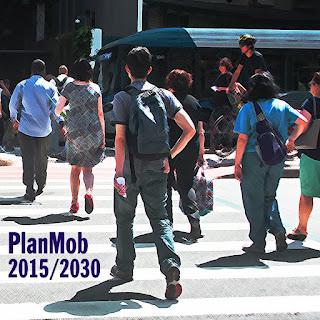 PlanMob 2015/2030