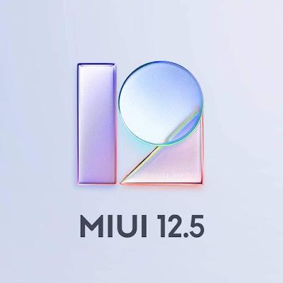 Jadwal Update MIUI 12.5 Untuk China Beta ROM & ROM Stabil