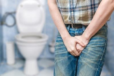 Pinzas urinarias: Dispositivo externo médico-TuParadaDigital