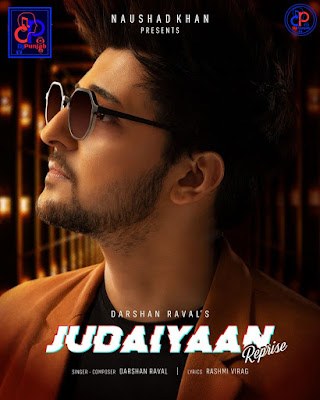 Judaiyaan Darshan Raval DjPunjab