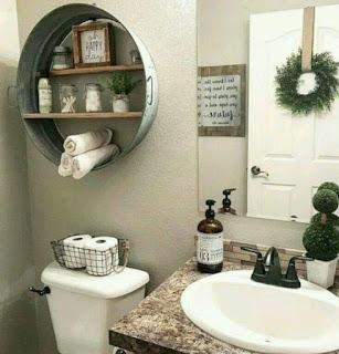 اعمال فنية واشغال يدوية بسيطة لتزيين المنزل - افكار رائعة لديكورات المنزل سهلة وجميلة جدًا