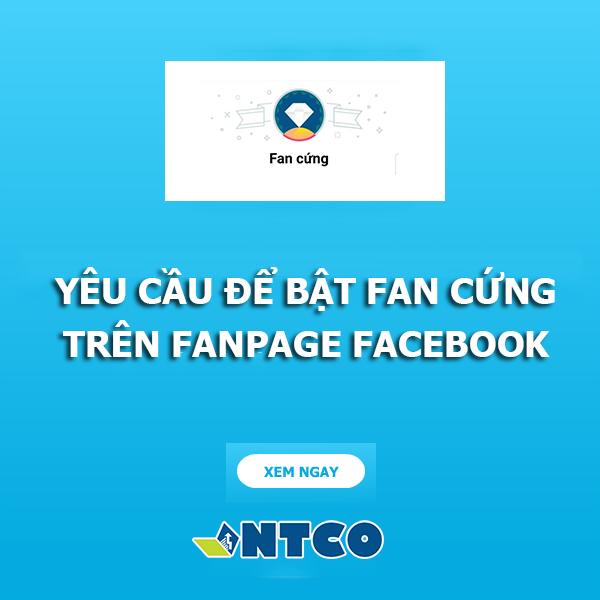bat fan cung tren fanpage