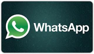Inilah 4 tutorial Memperpanjang Lisensi Whatsapp