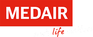 Country Director |  منظمة Medair